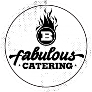 bfab-cateringlogowhite