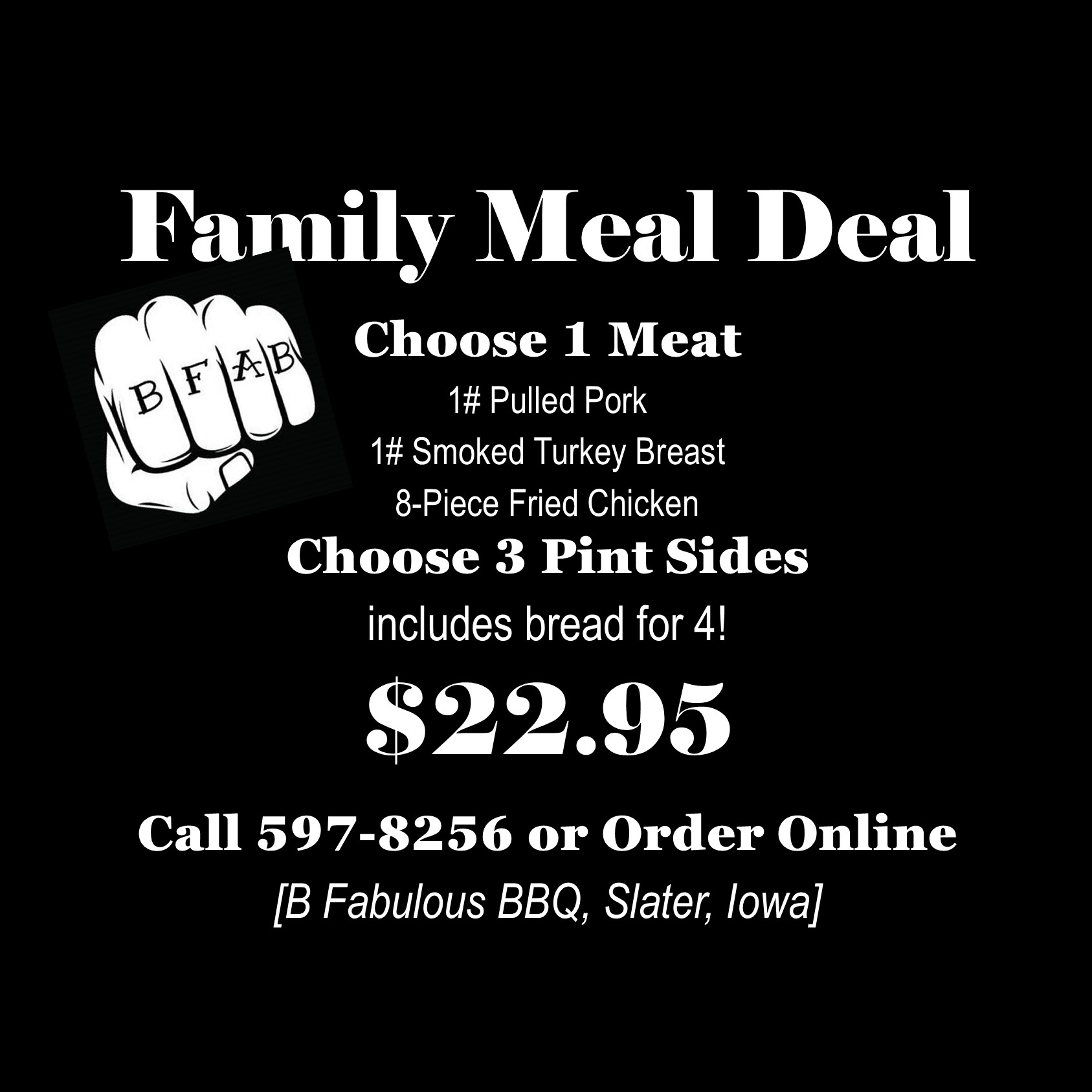family-meal-deal-no-delivery